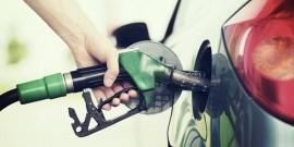 refuelling-car