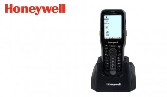 موبایل کامپیوتر Honeywell Dolphin 6100