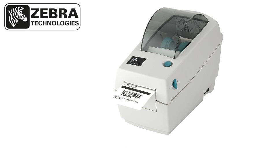 impresora-zebra-em220 – Copy