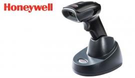 Honeywell-Voyager-1452g2 copy